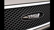 TMG Sports 650