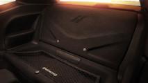 2018 Dodge Challenger SRT Demon: İlk Sürüş