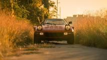 1974 Lancia Stratos HF Stradale For Sale