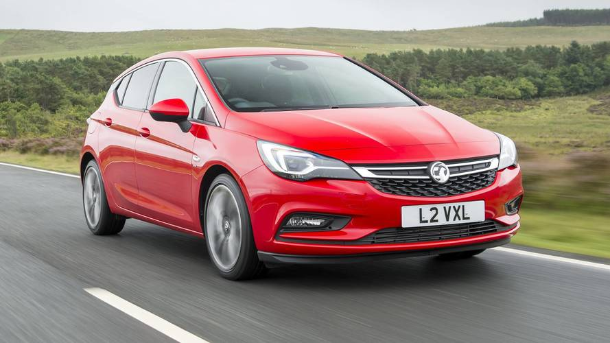 Vauxhall/Opel will likely see further cuts