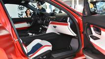 BMW M3 30 Years Edition 2018