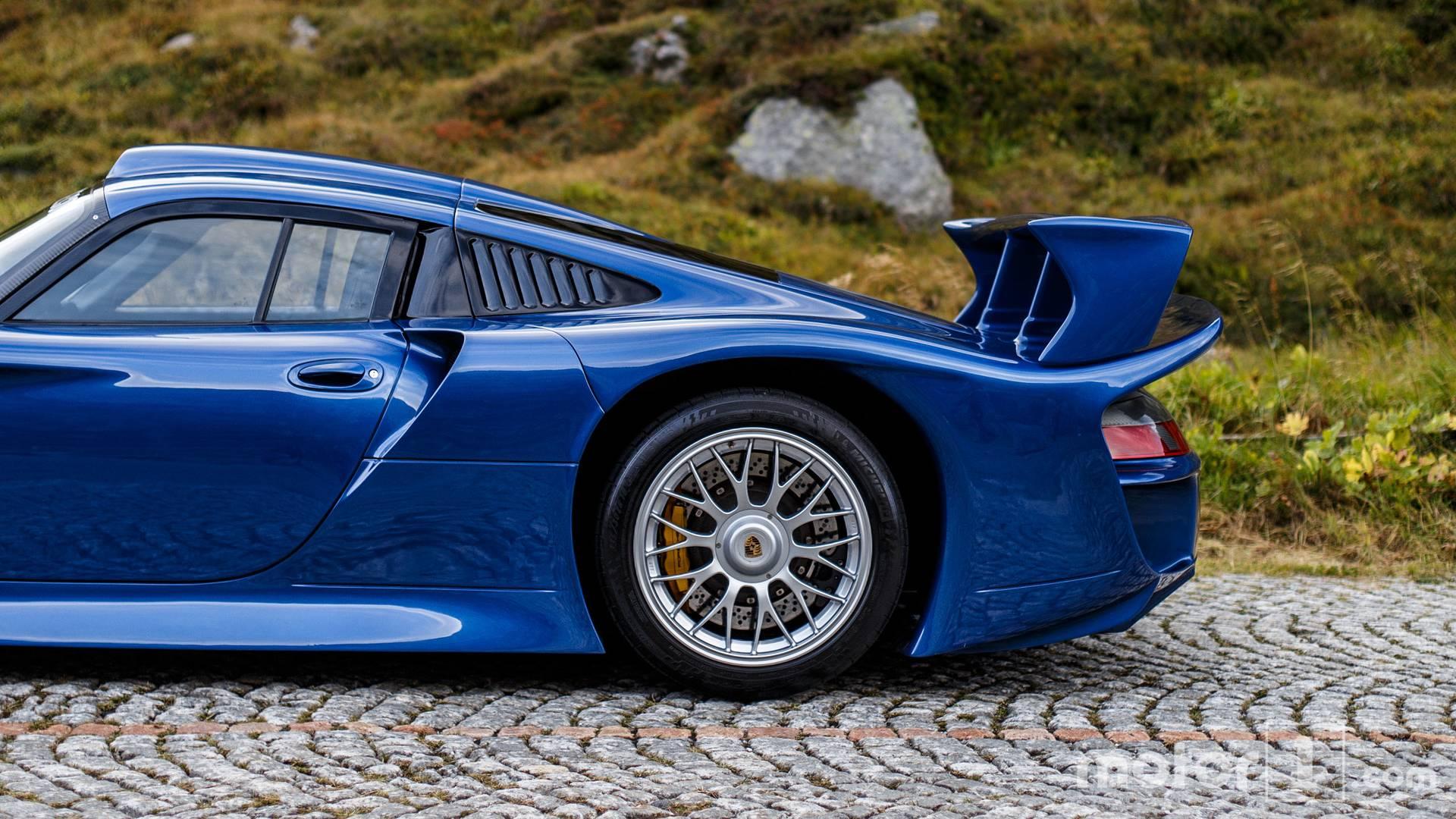kvc-porsche-911-gt1 Breathtaking Tamiya Porsche 911 Gt1 Full View Cars Trend