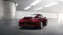 Porsche 911 GUM Red Square Edition - low res - 08.7.2013