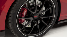 Mazda Vector 3 06.11.2013