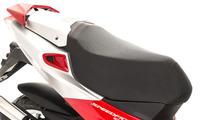 Peugeot Speedfight 4 20 Edition 2017