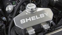 Shelby Super Snake 2017