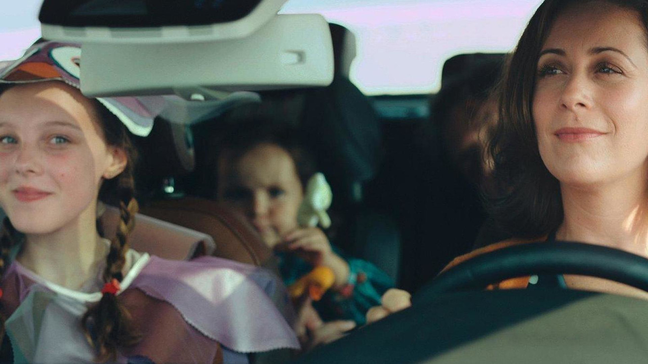 People are People Golf VII advert screenshot 09.11.2012