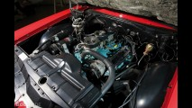 Pontiac Catalina 2+2 Sport Coupe