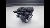 Nuova Mercedes Classe E, inizia l'era del 2.0 diesel