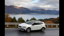 Volvo V40 Cross Country D4 Drive-E