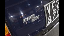 Fiat 500 a Auto e Moto d'Epoca 2016 006