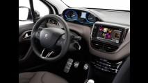 Em breve no Brasil, Peugeot 2008 chega à Colômbia pelo equivalente a R$ 62,7 mil