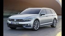 VW apresenta super câmbio DSG com dupla embreagem e 10 marchas