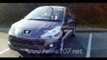 De olho nos coreanos: Hyundai confirma produção de compacto no Brasil em 2012