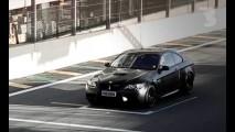 Bufalos TV: Top model faz drift com BMW M3 Frozen e bastidores da Copa Fiat