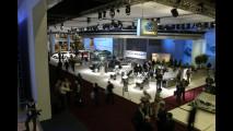 Salone di Detroit: la crisi è servita