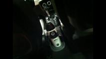 La caffettiera Lavazza della Fiat 500L