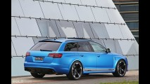 MTM Audi RS6 R by Fostla
