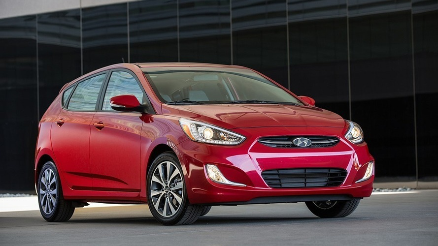 5 Practical Back To School Cars For Students