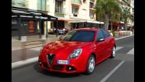 Alfa Romeo'dan Test Sürüşü Yapana Nakit İndirimi