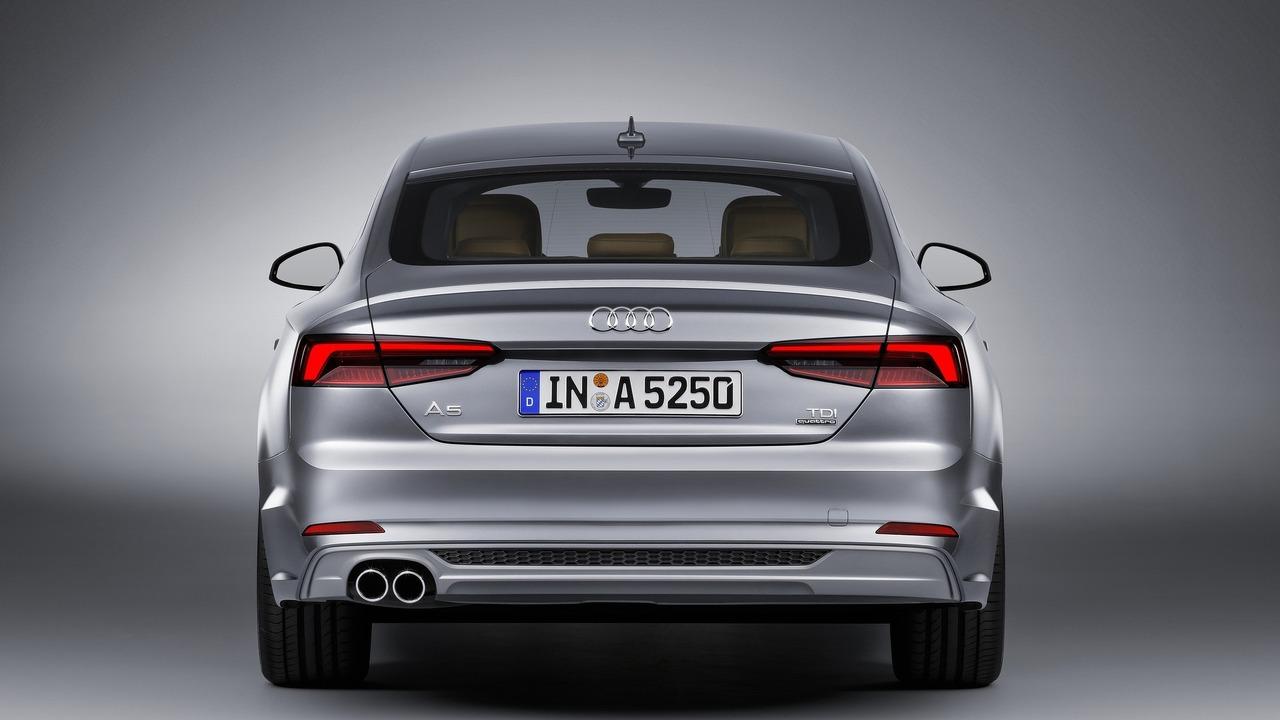 Audi rs5 sportback msrp 10