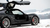 Melkus RS2000 Black Edition 24.02.2012