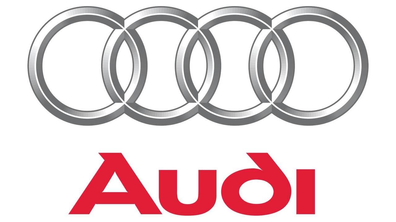 Audi - 1999