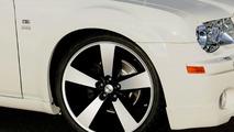 StarTech Chrysler 300