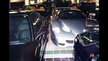 Sultan Of Brunei Secret Car Collection