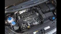 Brauchen bald alle Diesel Adblue?