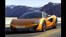 Günstiger als Porsche und Audi