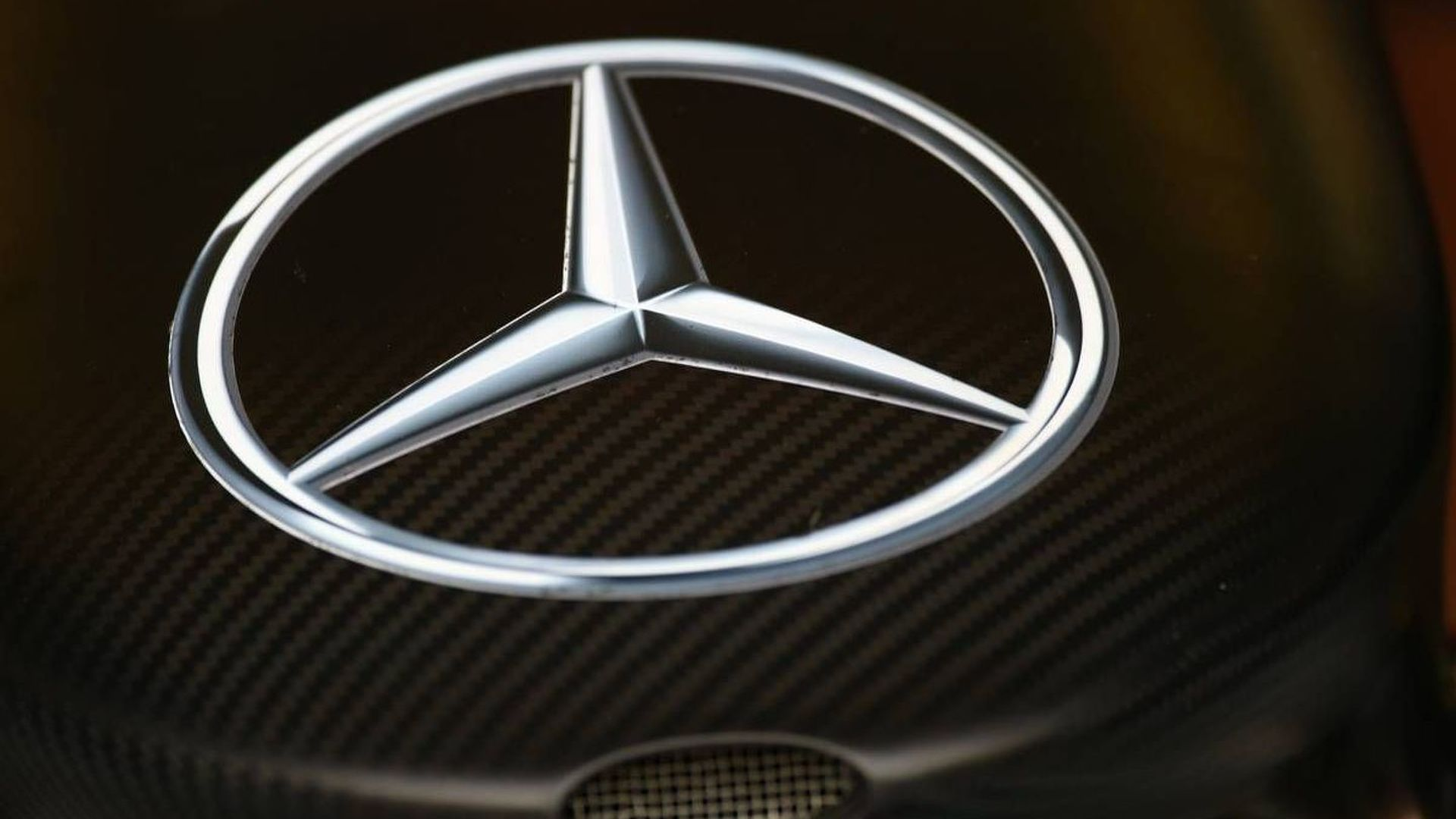 Mercedes benz set for record production year biocorpaavc Image collections