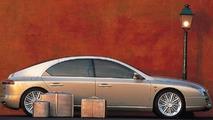 1995 Renault Initiale konsepti