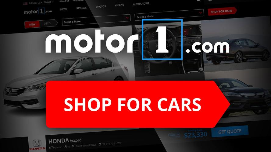 Motor1.com ABD, otomobil alışverişini globalleştiriyor