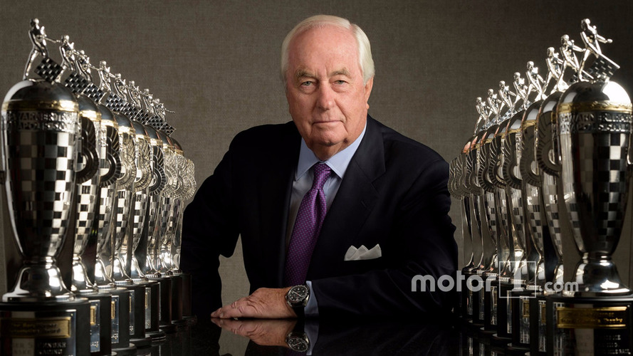 Motorsport.com and Team Penske begin content partnership