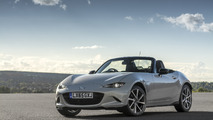2016 European Car of the Year finalists revealed