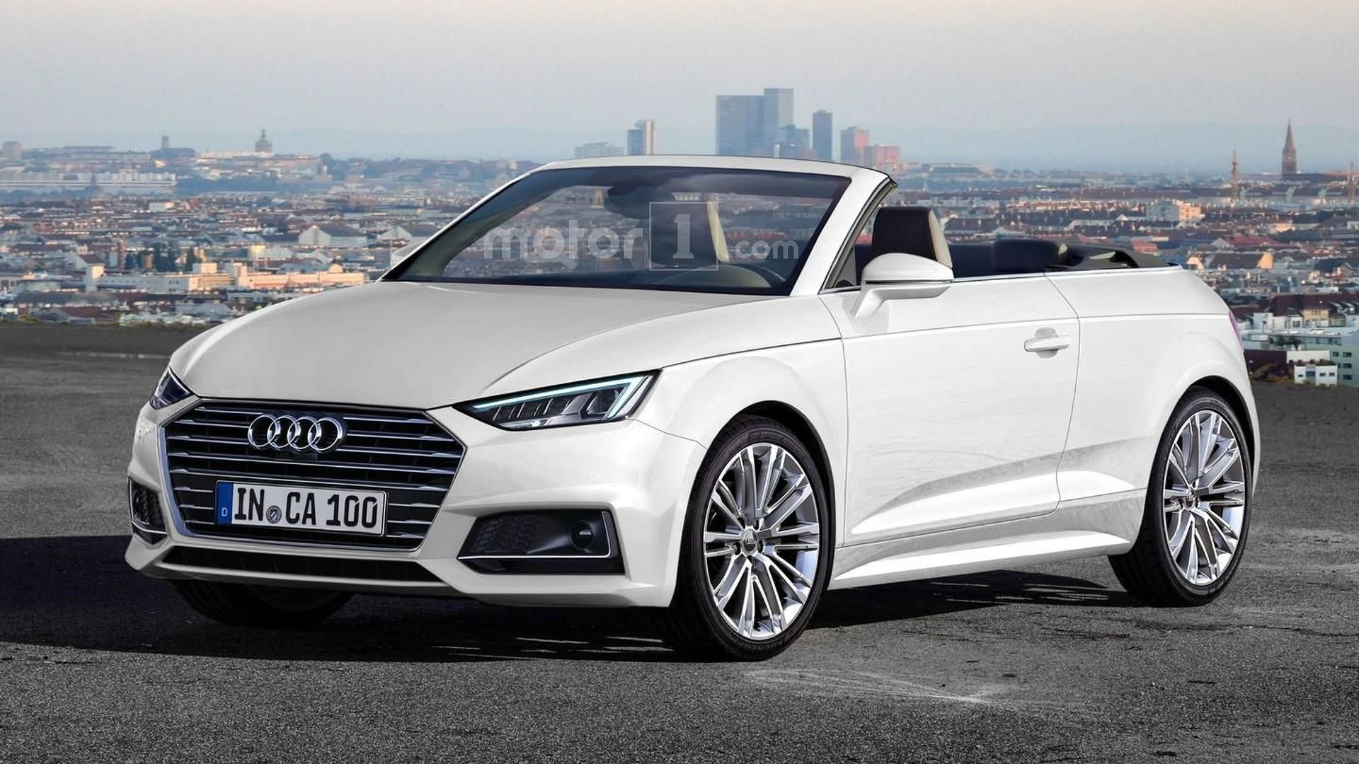 convertible sale top cars for audi speed