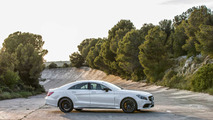 Mercedes-AMG-CLS-63-S