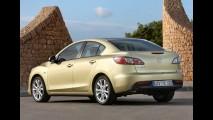Mais perto do Brasil: Mazda estuda abrir fábrica no México