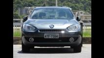 Marca histórica: Renault comemora 1 milhão de veículos emplacados no Brasil