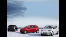 Meta ousada: VW pretende construir novas fábricas para atingir liderança mundial