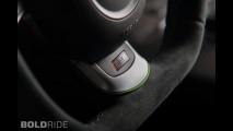 Vilner Audi RS6