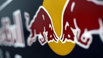 Red Bull 'not leaving F1' - Horner