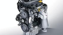 Three Opel Models in German Top Ten Environmental Car List