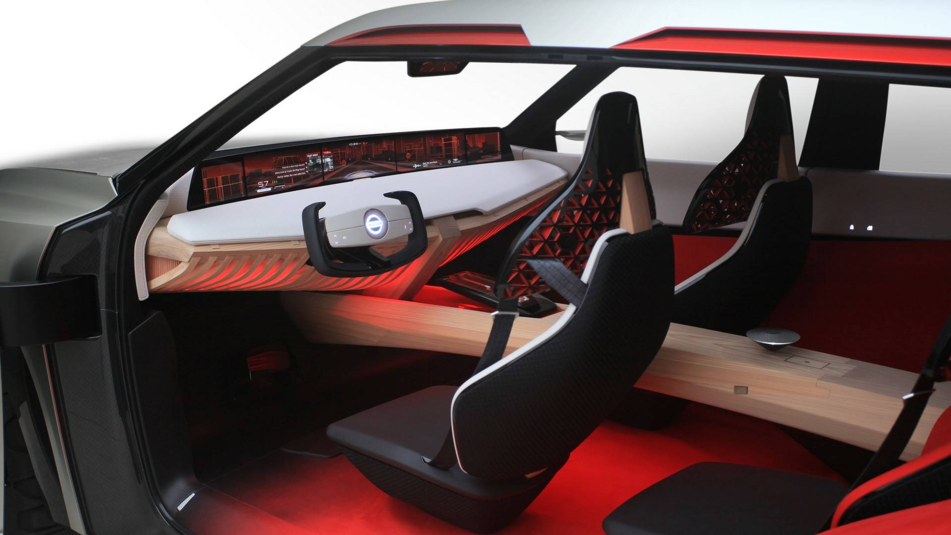 nissan-xmotion-concept.jpg