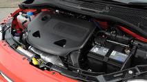 2 Cylinders - Fiat 0.9-Liter