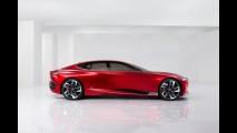 Acura Precision Concept