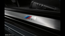 BMW 6-Series M Sport Edition
