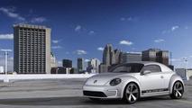 Volkswagen E-Bugster concept, 1024, 08.01.2012