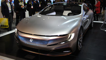 LeEco LeSee Pro: CES 2017